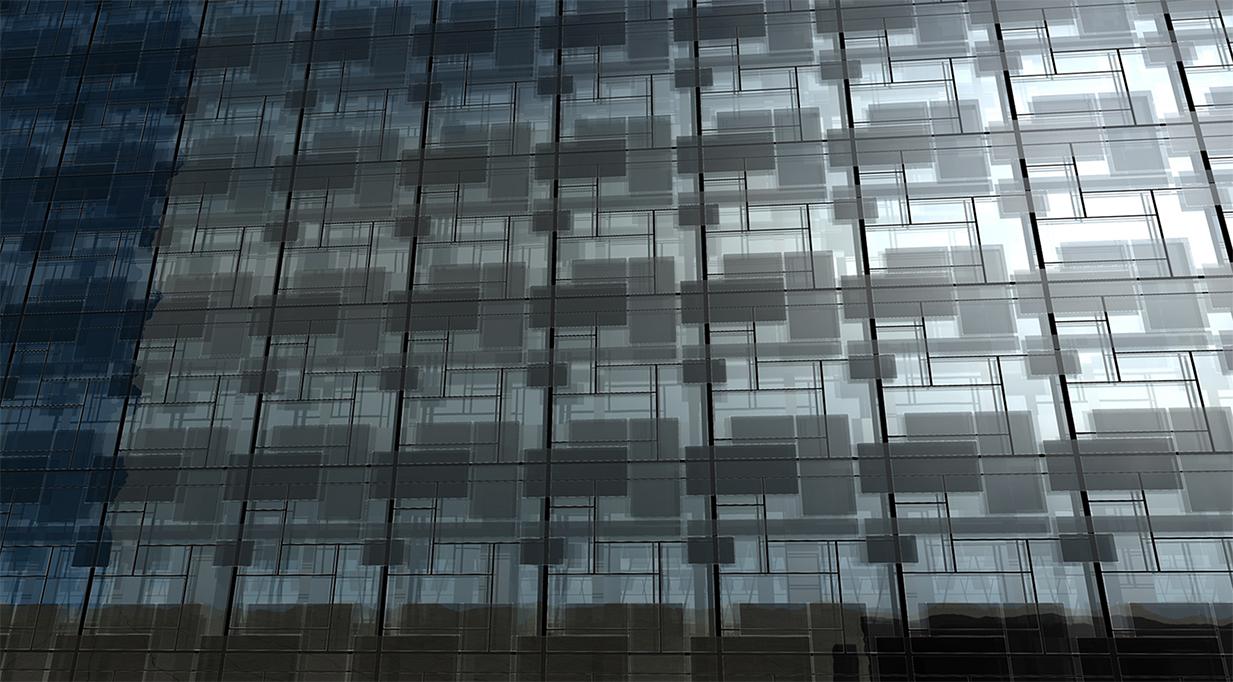 paris facade gare saint lazare archiclub agence d 39 architecturearchiclub agence d. Black Bedroom Furniture Sets. Home Design Ideas